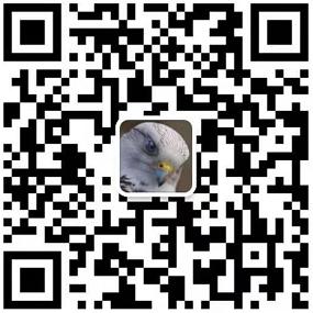 微信图片_20210319132858.png