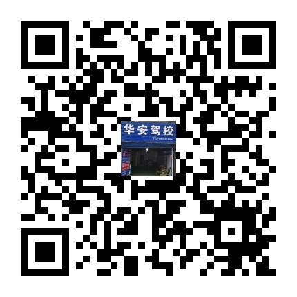1594816544.jpg